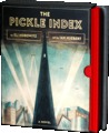 The Pickle Index