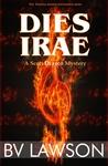 Dies Irae (Scott Drayco Mystery Series #3)