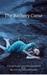 The Bathory Curse by Renee Travis Lake
