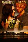 Eternal Oath