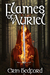 Flames of Auriel by Erin R. Bedford