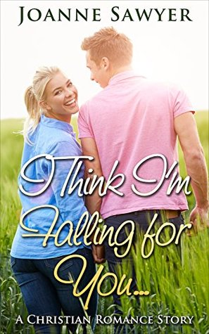 i-think-i-m-falling-for-you