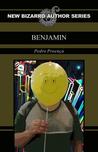 Benjamin by Pedro   Proença