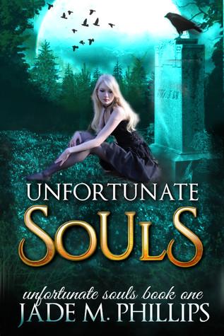 Unfortunate Souls