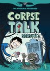 Corpse Talk (Season 1)