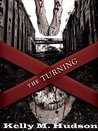 The Turning: A Tale of the Living Dead