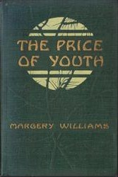 the-price-of-youth