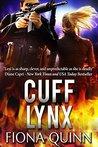 Cuff Lynx (Lynx #4)