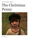The Christmas Penny