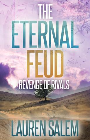 Revenge of Rivals (Eternal Feud, #2)