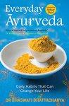 Everyday Ayurveda...