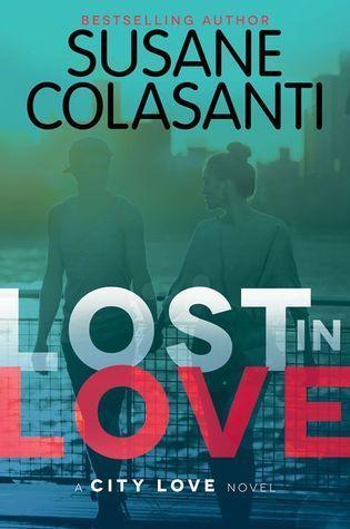 lost-in-love