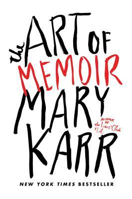 Ebooks the art of memoir pdf by mary karr 100 free ebook the art of memoir by mary karr read fandeluxe Image collections