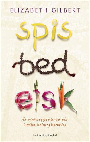 Spis, Bed, Elsk