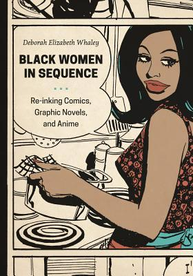 black-women-in-sequence-re-inking-comics-graphic-novels-and-anime