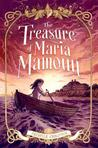 The Treasure of Maria Mamoun