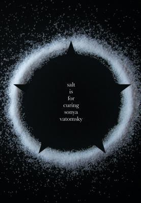 salt-is-for-curing