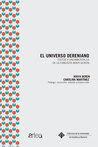 El universo dereniano: Textos fundamentales de la cineasta Maya Deren