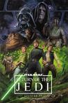 Star Wars Episode VI by Archie Goodwin
