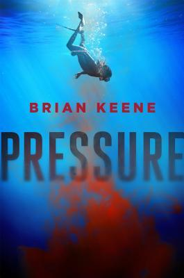 https://www.goodreads.com/book/show/26114360-pressure?from_search=true
