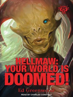 hellmaw-your-world-is-doomed