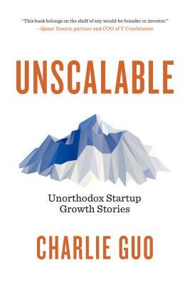 Unscalable by Charlie Guo
