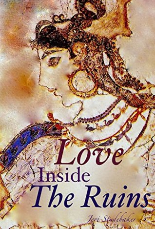 love-inside-the-ruins-the-land-that-worshiped-women-book-2