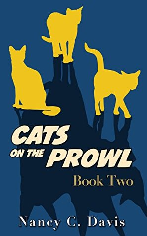 cats-on-the-prowl-book-two