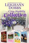 Cozy Mystery Coll...