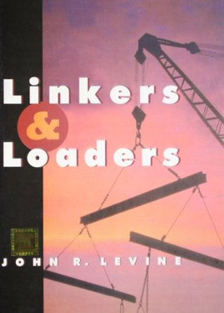Linkers And Loaders John Levine Pdf