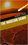 The Martian Dawn