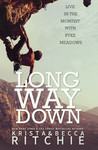 Long Way Down (Calloway Sisters, #4; Addicted, #3.2)