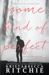 Some Kind of Perfect (Calloway Sisters, #4.5; Addicted, #3.5)