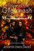 Power of the Gilgamesh by Jennifer Owen Davies