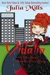 Vidalia ('Not Quite' #1)
