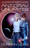 Antigrav Unlimited 3.1