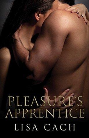pleasure-s-apprentice