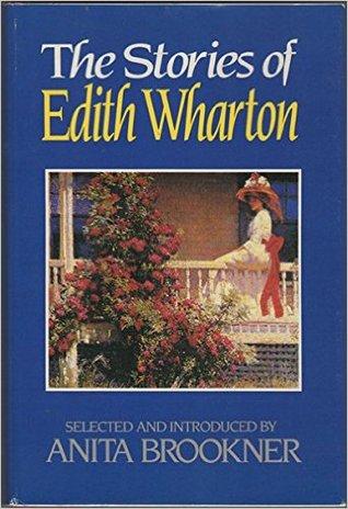 The Stories of Edith Wharton