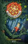 Christopher Plum en het Zwaard der Wanhoop (Christopher Plum, #1)
