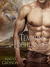 My Tempting Highlander (Highland Hearts, #3)