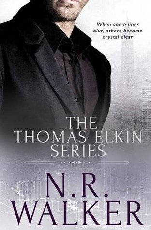 the-thomas-elkin-series