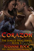Corazon (Jungle Heat #3)