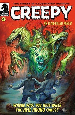 creepy-comics-1-creepy-comics-vol-1