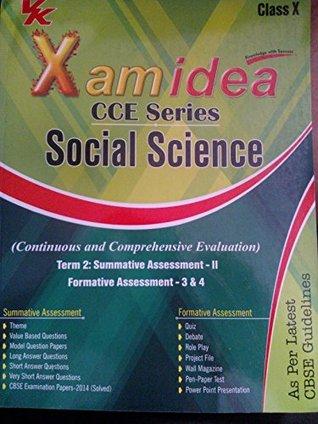 Xam Idea Accountancy Class 12 Pdf