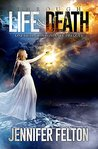 Through Life and Death (One Hell of a Romance, #1)