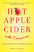 Hot Apple Cider with Cinnamon: Stories of Finding Love in Unexpected Places (Powerful Stories of Faith, Hope, and Love, #4)