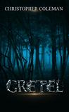Gretel (Gretel, #1)