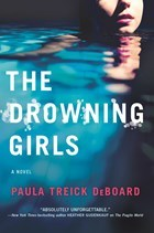 The Drowning Girls