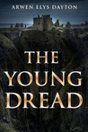 The Young Dread (Seeker, #1.5)