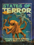 States of Terror: Volume Two